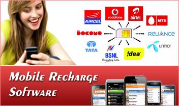 MLM Software | ERP Software | CRM Software | Payroll Software
